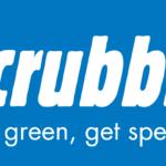 Scrubbis logo NEW2935c blavit CMYK-03