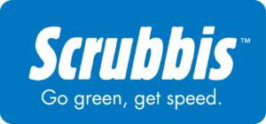 scrubbis-logo