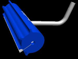 scrubbis-hull-scraper-flatbody