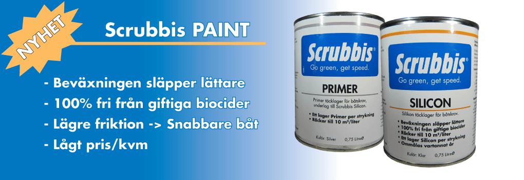 scrubbis_paint_primer_silicon-sv