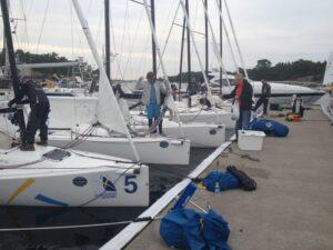 Scrubbis-boat-care