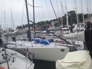 Scrubbis-boat-care-specialists