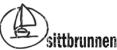 Sittbrunnen.se