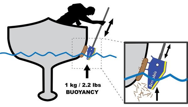 illustration-scrubbis-waterline-v01-websmall