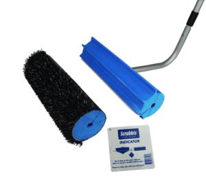scrubbis-underline-system-groovy-brush-indicator-plate