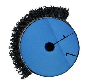 scrubbis-groovy-head-boat-cleaning-brush