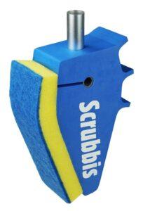 scrubbis-waterline-brushes