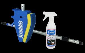scrubbis-waterline-cleaner-system-set