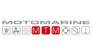 motomarin-scrubbis-retailer