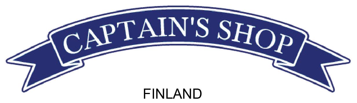 captainsshop-finland-scrubbis-retailer