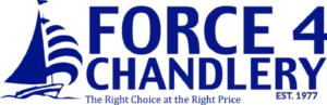 force4-chandlery-scrubbis-retailer