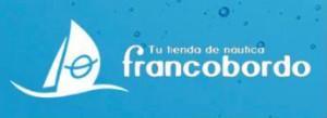 francobordo-scrubbis-retailer