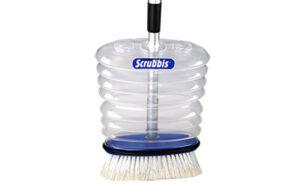 scrubbis-dipdeck-2-in-1-brush