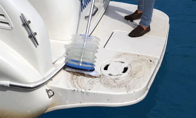 scrubbis-dip-deck-brushes