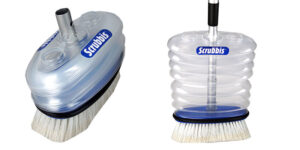 scrubbis-dipdeck-2-in-1-brush