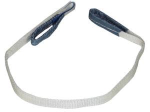 scrubbis-mooring-loop-for-poles-bollards