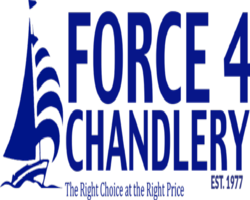 force4-chandlery-scrubbis-retailer