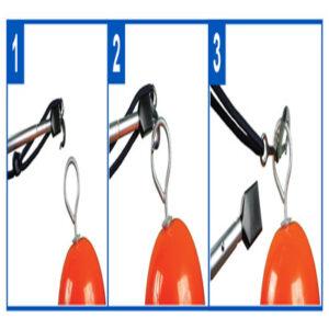 scrubbis-self-locking-mooring-smart-hook