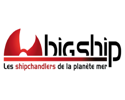 big-ship-scrubbis-retailer