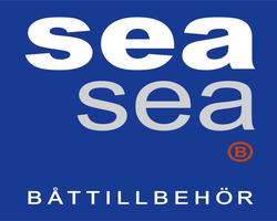 seasea-scrubbis-retailer