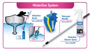 scrubbis-waterline-system