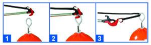 scrubbis-mooring-sling-catcher