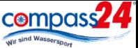 compass24-scrubbis-retailer