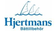 hjertmans-scrubbis-retailer