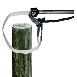 scrubbis-mooring-sling